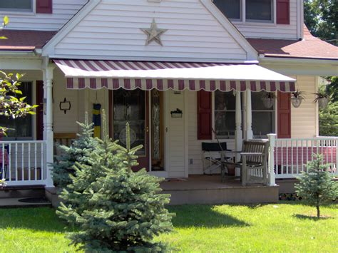 Awnings   Nashville Patios Covers