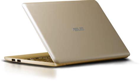 Hp Acer Betouch E200 asus x205ta fd0076ts zlat 253 t s bohemia