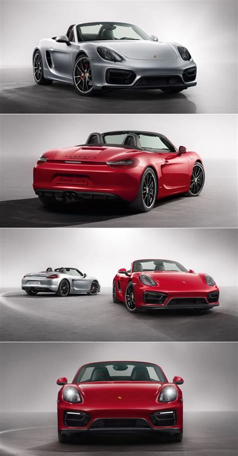 porsche sports car models 73 best porsche boxster the last twenty years images on