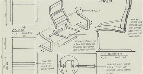 set layout in yii yii min in design assembly drawing poang chair by ikea