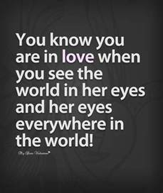 Love Quotes For Her by Love Quotes For Her Love Quotes Pictures To Pin On Pinterest