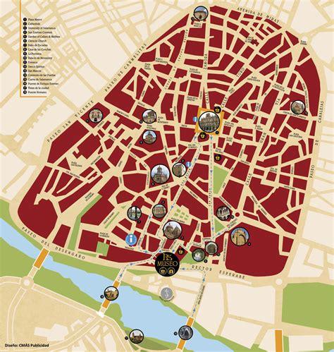 museo nouveau y d 233 co casa lis salamanca espa 241 a - Mapa De La Casa De Co