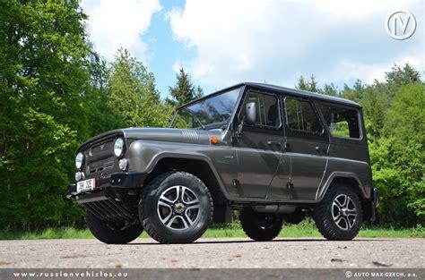 uaz hunter trophy uaz cars uaz wikipedia