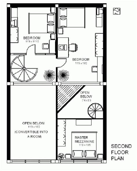 mezzanine house plans mezzanine floor plan house 28 images house plans with mezzanine floor stunning