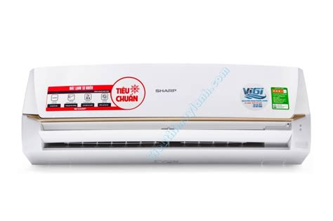 Ac Sharp Type Ah Xp10nry sharp air conditioner ah a12sew 1 5hp