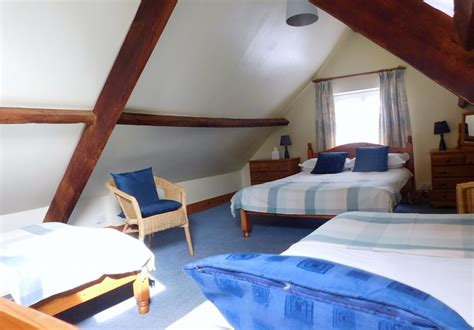 how to cool upstairs bedrooms upstairs bedroom 2 olive mead farm holidays