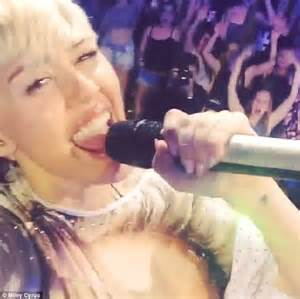 what is miley cyrus haircut called what is miley cyrus hair cut called hairstylegalleries com