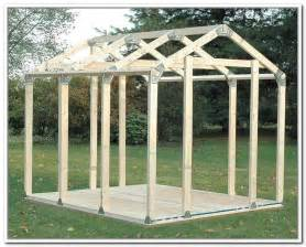 cheap diy storage shed house ideas