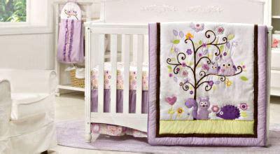 owl baby nursery theme ideas for a baby boy or girl s
