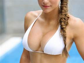 Breast Augmentation Breast Implant Vs Breast Grafting Which Option