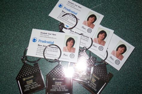 Realtor Giveaways - make your next open house a success