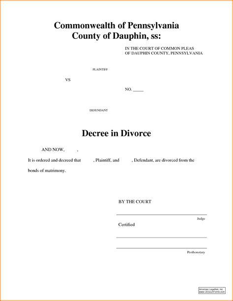 Best Divorce Letter Cinnamon Ring printable divorce papers write my own divorce papers
