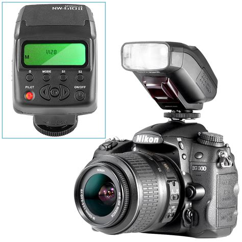 Kamera Canon A7s neewer nw 610ii mini an kamera blitz speedlite f 252 r sony a7 a7s a7r a7ii a6000 ebay