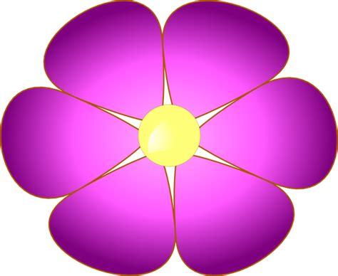 violet clipart violet clip related keywords violet clip