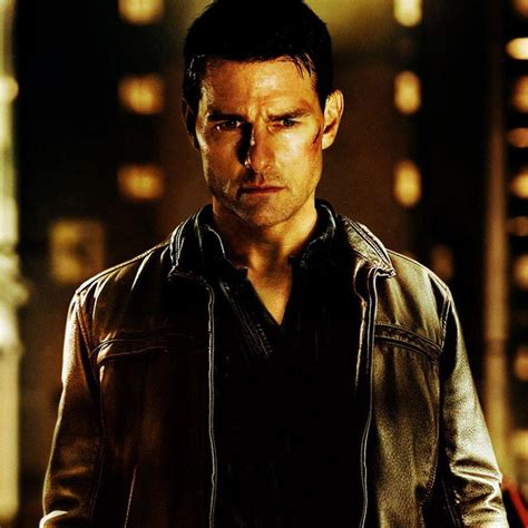 film online jack reacher jack reacher 2012 movie review splatter on film