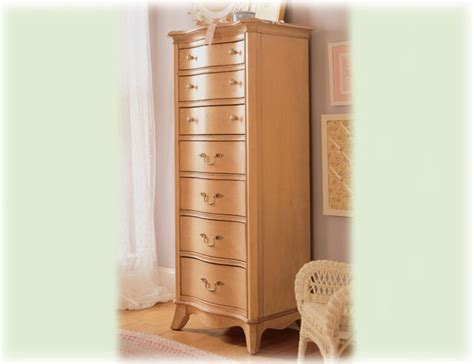 Drawers Dictionary by 76 Best F U R N I T U R E F O R M Images On