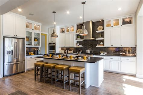 30 kitchen cabinet kitchen cabinet 30 taylorcraft cabinet door company