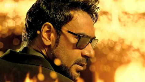 action jackson  official trailer full hd video ft