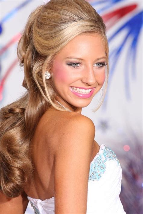 pageant hair on pinterest formal hair pageants and updo 23 best pageant stuff images on pinterest pageant