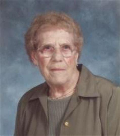 frances baumgartner obituary indian saskatchewan