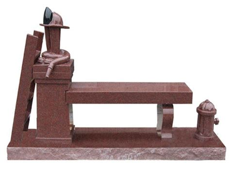 bench headstones for graves red benches granite headstone for grave cemetery purchasing souring agent ecvv com