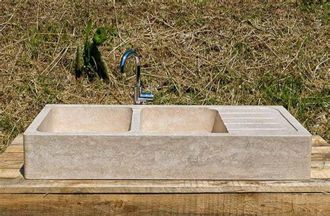 lavello rustico lavelli rustici componenti cucina tipologie di lavelli