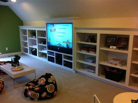 deluxe garage game room contemporary garage and shed 28 garage rooms a garage turned family room old