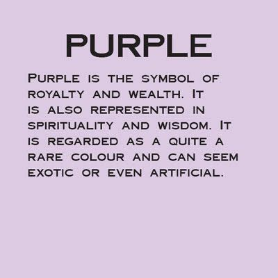 color purple quotes mailbox 310 best images about about colours on