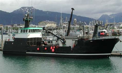 marco crab boats for sale large crab boats for sale diigo groups