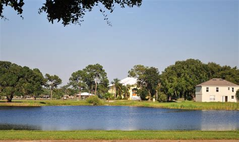 houses for sale st cloud fl lake lizzie reserve st cloud fl real estate homes for sale