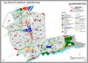 us consulate karachi map dha valley islamabad bluebell block map dha today