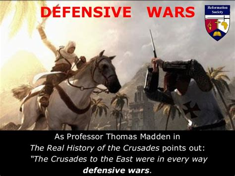 crusade and jihad the thousand year war between the muslim world and the global the henry l stimson lectures series books the crusades vs jihad