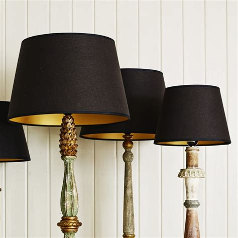 Small Light Shades For Chandelier Small L Shades Large Size Of Jolly Lighthouse L Shade Lighthouse L Shade By Innermost
