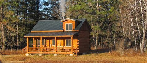 cottages for sale in northern wisconsin showroom log home exterior interior photos