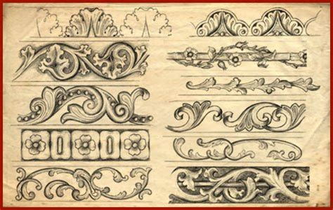pattern for wood easy wood carving patterns plans free pdf download