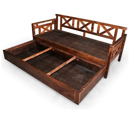 divani letto etnici divano letto etnico divani poltrone vintage provenzali