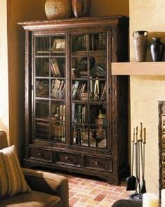 turn fireplace into bookshelf 1000 images about fireplace and bookcase ideas on