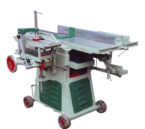 multi purpose woodworking machine multi purpose wood working machine manufacturer in batala