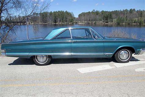 1966 Chrysler Newport by 1966 Chrysler Newport 196317