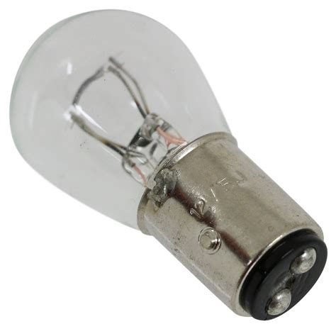 light bulb replacement replacement light bulb 1157 optronics accessories and