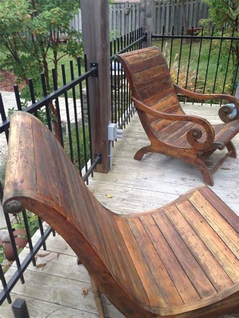 Teak Garden Furniture Indonesia 25 Best Ideas About Decor On
