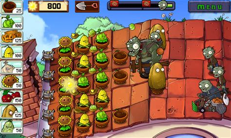 plants vs zombies full version free popcap games plants vs zombies for windows phone download