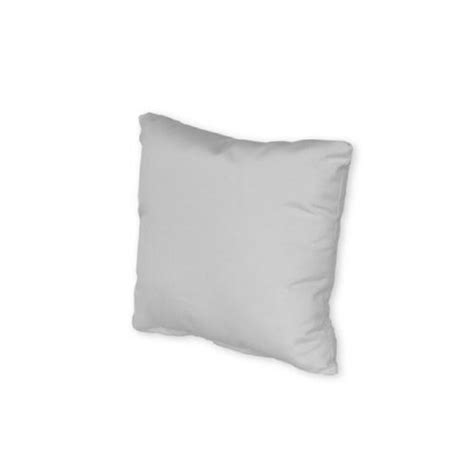 Replacement Pillows by Ow Replacement Cushions Toss Pillows Furniture