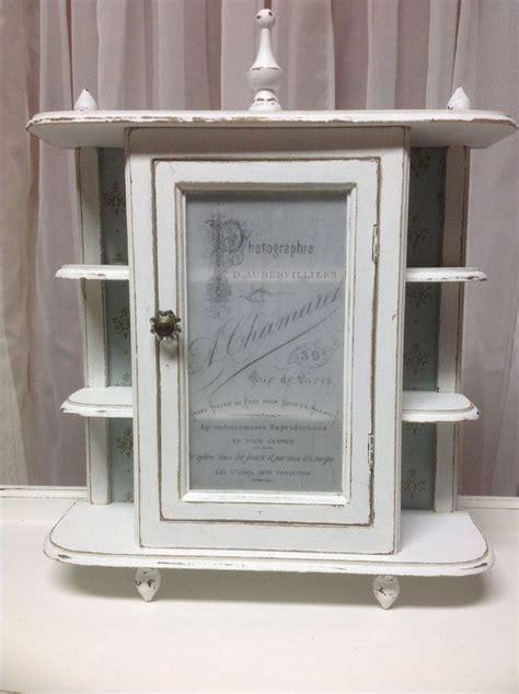 wall curio cabinet white manicinthecity
