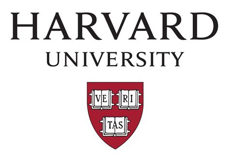 What Does A Harvard Mba Do For You by Harvard Logo Harvard Symbol Meaning History And Evolution