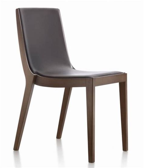 moka side chair upholstered telegraph contract furniture