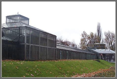 Zoologischer Garten Wilhelma by Zoologischer Garten Stuttgart Wilhelma Page