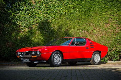 alfa romeo montreal clean 1972 alfa romeo montreal v8 looking for a home
