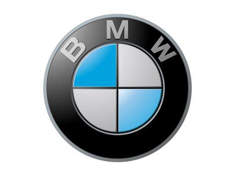 logo bmw png logo bmw format cdr png hd gudril logo tempat nya