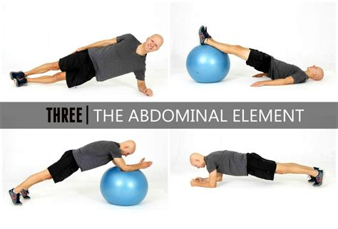abs  belly blasting stomach sculpting